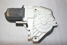 AUDI A6 A7 A8 Q3 Q5 VW SHARAN TOUAREG Ventana del motor 8k0959801b ORIGINAL