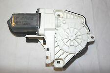 Audi A6 A7 A8 Q3 Q5 VW Sharan Touareg Motore alza cristalli 8K0959801B Original