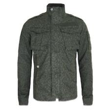Abrigos y chaquetas de hombre G-Star de poliéster