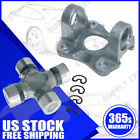 1350 Series Driveshaft Flange Yoke 3-2-809 & U-Joint 5-178X Repair Kit