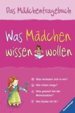 Ravensburger Kinder- & Jugendliteratur für 9-12 Jährige