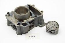 KTM DUKE 125 bj. 2013 - Cylindre + piston
