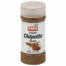 Badia Ground Chipotle Seasoning