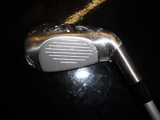 NEW AND RARE,TOUR STRIKER PRO, 5 IRON IN GRAPHITE. LEFT HANDED !!