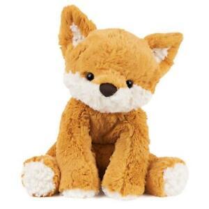 Gund Cozys Fox Plush Toy 25cm