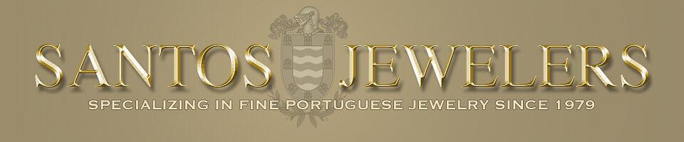 SANTOS Jewelers