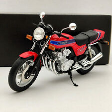 1:12 WITS Honda CB 900-F Motorcycle Resin Limited Edition Collection
