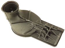 Mercedes W126 W140 420SEL 500SEC Engine Intake Boot #116 140 06 18
