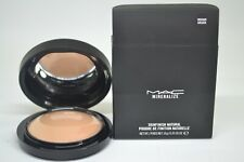 MAC Mineralize Skinfinish Natural Face Powder BNIB 10g/0.35oz~choose your shade~