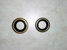 Stihl TS410, TS420 Oil Seal Set Replace 9630 951 1696