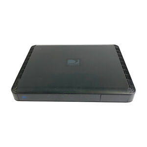 Directv HR44-700 DVR Digital HD Satellite Receiver