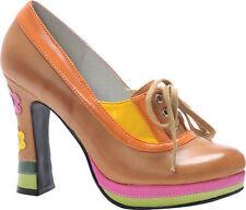 cc54389818f4 Ellie Shoes Women s Pumps and Classics Heels