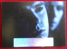 "BATES MOTEL (Season 2) - ""ARE YOU OK?"" - FOIL PARALLEL Card #34 - Breygent 2016"