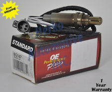 New SMP Oxygen Sensor SG147 For Ford and Mercury 97-99