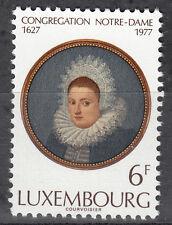 Luxembourg / Luxemburg 949** Margarete von Busnach
