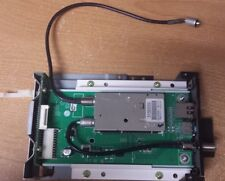 LG 32LC5DC Commercial TV - MPI Card & Mount (EAX61353603)
