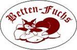 Betten-Fuchs