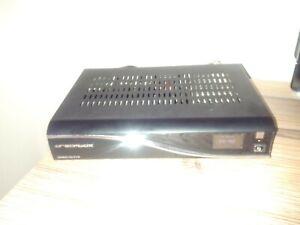 Dreambox 7020HD Defekt