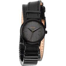 Relojes de pulsera Nixon Quartz de acero inoxidable