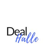 DealHalle