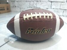 Baden Official Size Football Synthetic Leather
