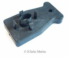 Turn button / common sense fastener hole punch cutting tool by J Clarke Marine