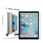 Tech Armor Premium Ballistic Glass Screen Protector for Apple iPad Pro (9.7