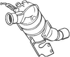BOSAL Ruß-/Partikelfilter, Abgasanlage 095-200