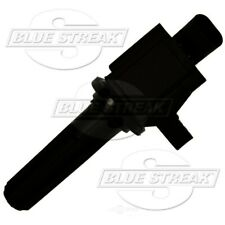 Ignition Coil Standard UF-497