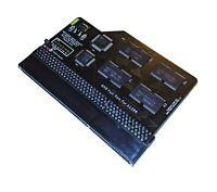 Neu Amiga 1200 8MB Schnell RAM Speicher Falltür Expansion Beste Für Whdload #798