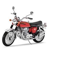 Hallmark 2018 1969 CB750 Honda Harley Davidson Motorcycles Ornament