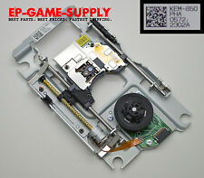 Sony PS3 Super Slim Drive Deck KEM-850 PHA New Laser Lens CECH-4001C CECH-4201C