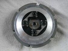 PRIMO Rivera PRO-CLUTCH for Harley 1936 to 1984 .. ***  SUPER STRONG   ***