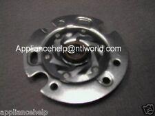 ZANUSSI  TD4212W Tumble Dryer REAR BEARING Spares Parts