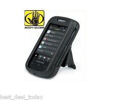 Body Glove Snap-On Case For Samsung Instinct S30 Sprint