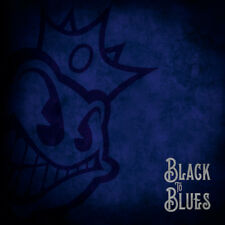 Black Stone Cherry - Black To Blues [New CD]