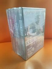 Mastering Krav Maga The Complete 27 Disc Package DVD Deal(Sale!!!)