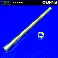 2008 Yamaha YZ450F YZ250F YZ125 Swingarm Bolt Pivot Shaft Axle WR450F 2006-2015