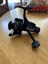 Mitchell 300 Excellence Spinning Reel