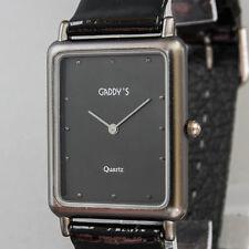 Damen Armbanduhr Gaddy's - Quarz - Neuzustand (NOS) / ungetragen