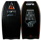 CORE BARBER PX BAT BODYBOARD 2017
