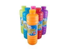 1 Litre Bubble Liquid Refil Solution For Children Bubble Toy