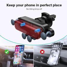 holder phone car GPS