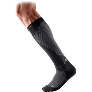 McDavid 8831 Rebound Compression Socks - Black