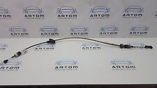 FORD GALAXY MK3 / MONDEO MK4 2.0TDCI AUTO GEAR SELECTOR CABLE / LINKAGE
