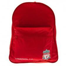 Oficial Liverpool FC Mochila Bolso Escolar Uni Universidad LFC