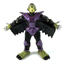Tengu Warrior Vintage Power Rangers Evil Space Aliens Action Figure 1995 Tenga