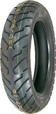 SHINKO 130/90-16 REAR TIRE HARLEY FXR SUPER GLIDE FXRS LOW RIDER DYNA WIDE GLIDE