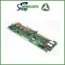 Samsung DCS816 RNIS 4BRI Compact carte 1 12465