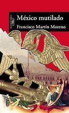 Francisco Martin Moreco (Paperback)